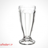 لیوان های کافی شاپ | لیوان برای کافه گلاسه