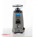 خرید گرایندر | دستگاه آسیاب قهوه Eureka Zentith 65