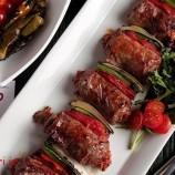 معرفی بهترین رستوران های لوکس تهران