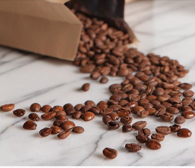 معرفی  قهوهساز صنعتی هوشمند