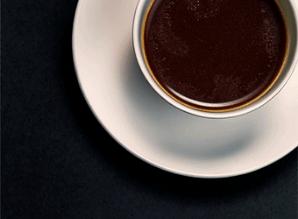 ۹ قانون شگفت انگیز برای تهیه قهوه