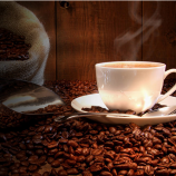 قهوه اسپشالیتی چیست