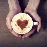 هشت روش برای تهیه قهوه ای سالم تر
