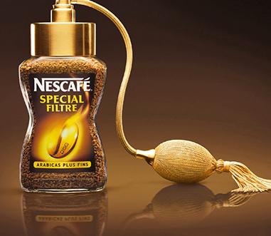 چند روش برای بهبود عطر و طعم قهوه