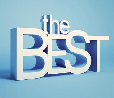 معرفی برترین برندهای قهوه بر اساس آمار سایت رنکینگ جهانی