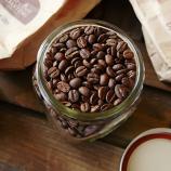 اگاهی از روش های نگهداری قهوه