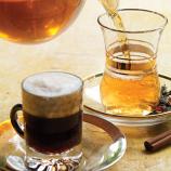چای یا قهوه،کدام یک بهتر است؟