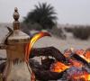 آشنایی با دله قهوه جوش قدیمی ایران