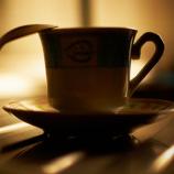 باورهای غلط درباره قهوه دی کف یا بدون کافئین