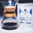 آب نسل سوم و تاثیر آن بر طعم قهوه