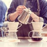 شش اصل مهم برای دم کردن قهوه