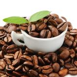 قهوه ارگانیک چیست