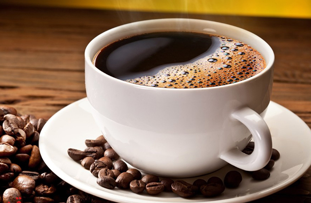 اخبار افزایش قیمت قهوه