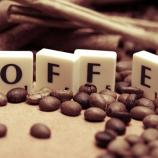 قهوه و کافئین موجود در آن