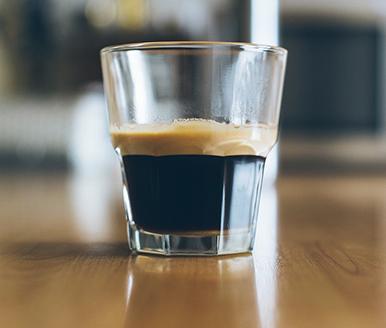 تفاوت سه قهوه اسپرسو و لانگو و ریسترتو