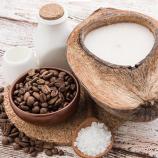 تاثیرات اضافه کردن نمک به قهوه