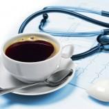 آشنا شدن با خواص قهوه