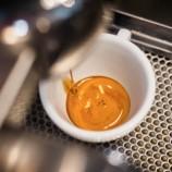 تهیه و آشنایی با قهوه ریسترتو
