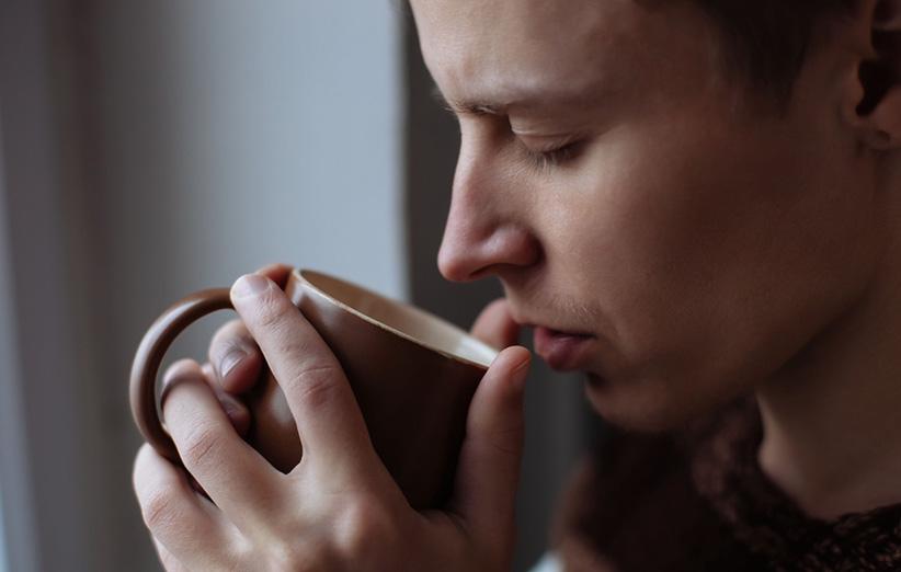 همه چیز درباره قهوه و قهوهخوری