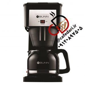 قهوه ساز کافی شاپ