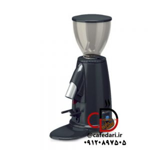 آسیاب قهوه ارزان
