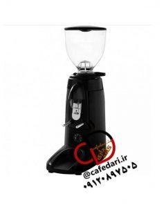 آسیاب قهوه کامپک