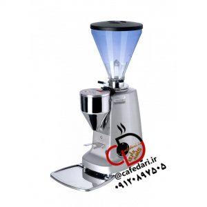 آسیاب قهوه مازر