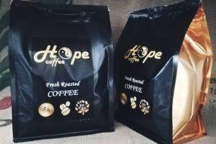 بهترین مارک قهوه اسپرسو