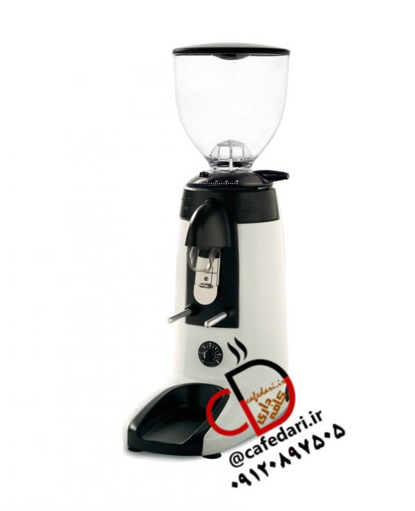 آسیاب قهوه کامپک k3