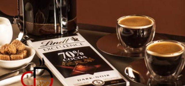 فوائد شکلات