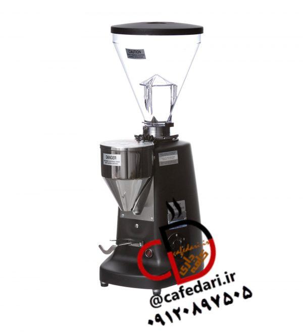 گرایندر قهوه